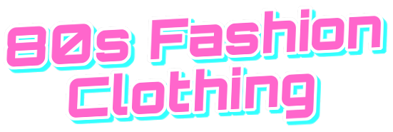 80sFashion.clothing