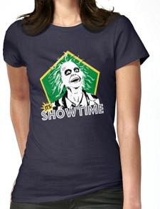 It's Showtime Beetlejuice Women's T-shirt