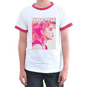 bfb06b1ed2bca Madonna T-shirts | 80sfashion.clothing