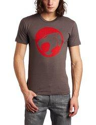 Thundercats T-shirt